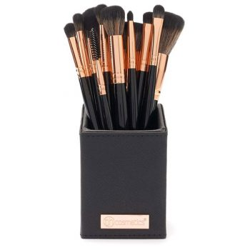 https://glamcart.ae/product/bh-cosmetics-signature-rose-gold-13-piece-brush-set/