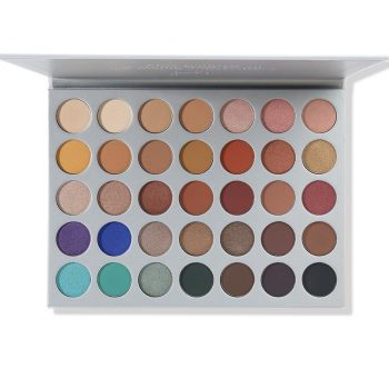 https://glamcart.ae/product/morphe-the-jaclyn-hill-eyeshadow-palette/