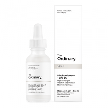 https://glamcart.ae/product/the-ordinary-niacinamide-10-zinc-1/