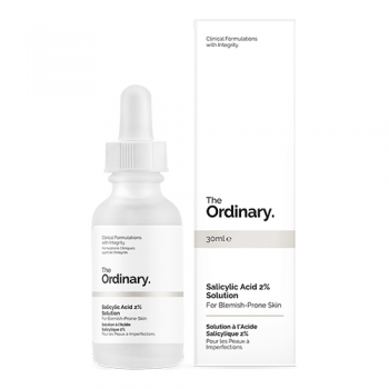 https://glamcart.ae/product/the-ordinary-salicylic-acid-2-solution/