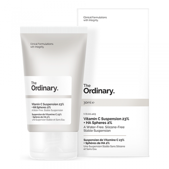 https://glamcart.ae/product/the-ordinary-vitamin-c-suspension-30-in-silicone/