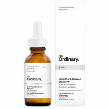 https://glamcart.ae/product/the-ordinary-100-plant-derived-squalane/