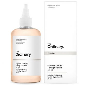 https://glamcart.ae/product/the-ordinary-glycolic-acid-7-toning-solution/