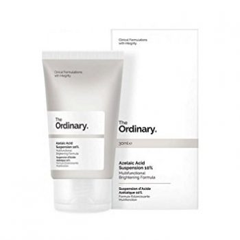 https://glamcart.ae/product/the-ordinary-azelaic-acid-suspension-10-2/