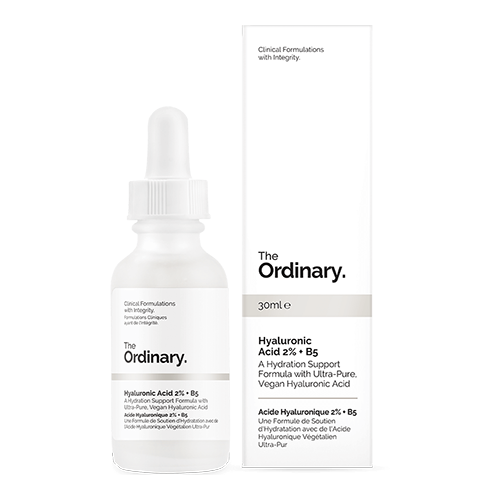 https://glamcart.ae/product/the-ordinary-hyaluronic-acid-2-b5/