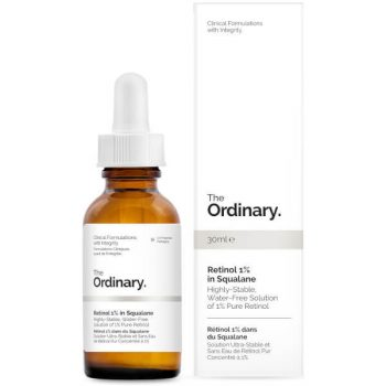 https://glamcart.ae/product/the-ordinary-retinol-1-in-squalane/