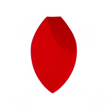 https://glamcart.ae/product/morphe-highlight-contour-sponge/