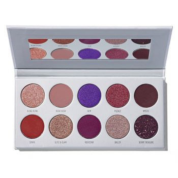 https://glamcart.ae/product/morphe-x-jaclyn-hill-eyeshadow-palette-bling-boss/