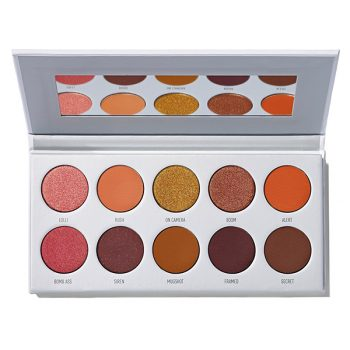 https://glamcart.ae/product/morphe-x-jaclyn-hill-eyeshadow-ring-the-alarm/