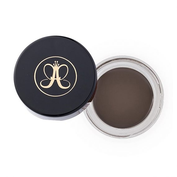 https://glamcart.ae/product/anastasia-beverly-hills-dipbrow-pomade-ash-brown/