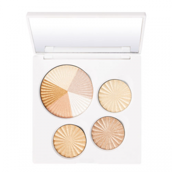 https://glamcart.ae/product/ofra-glow-up-highlighter-palette/