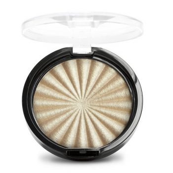 https://glamcart.ae/product/ofra-rodeo-drive-highlighter/