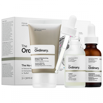 https://glamcart.ae/product/the-ordinary-the-no-brainer-set/