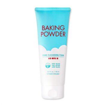 https://glamcart.ae/product/etude-house-baking-powder-pore-cleansing-foam/