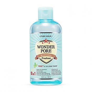 https://glamcart.ae/product/etude-house-wonder-pore-freshener-250ml/