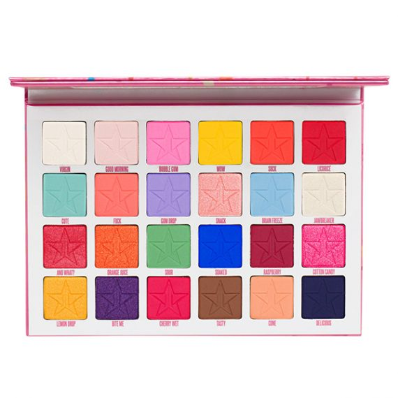 https://glamcart.ae/product/jeffree-star-jawbreaker-eyeshadow-palette/