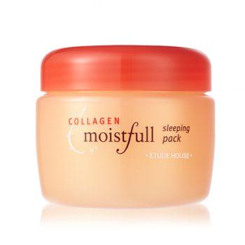 https://glamcart.ae/product/etude-house-moistfull-collagen-sleeping-pack-100ml/
