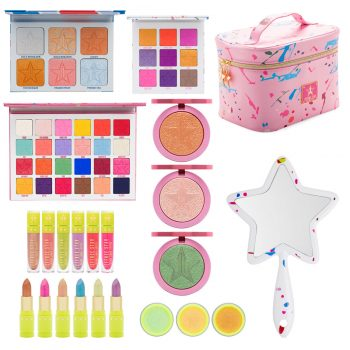 https://glamcart.ae/product/jeffree-star-jawbreaker-master-collection/