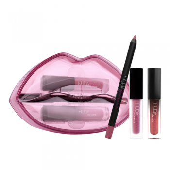 https://glamcart.ae/product/huda-beauty-matte-cream-lip-set-kit/