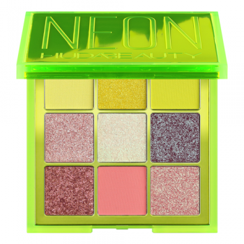 https://glamcart.ae/product/huda-beauty-neon-obsessions-palette/