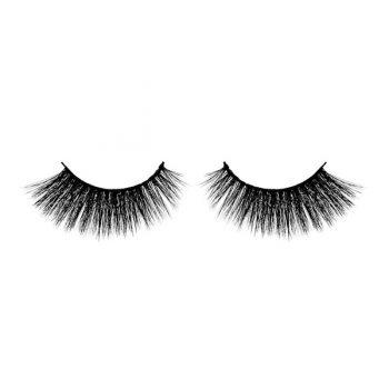 Morphe Bombshell premium lashes