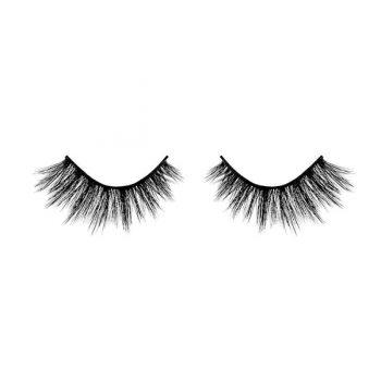 Morphe Eyetraction lashes