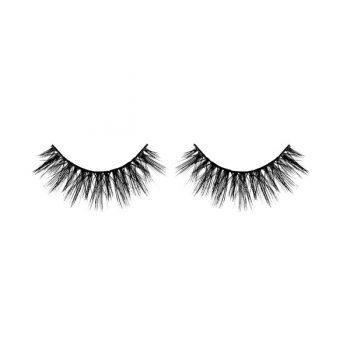 Morphe Romancing lashes