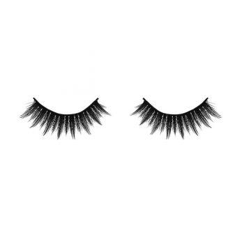 Morphe Secretive lashes