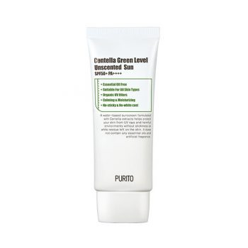 https://glamcart.ae/product/purito-centella-green-level-unscented-sun-60ml/
