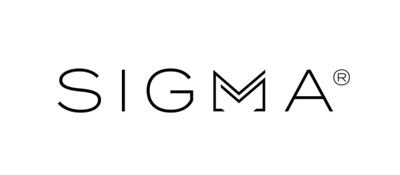 sigma-beauty