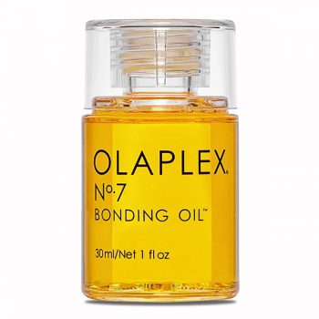 https://glamcart.ae/product/olaplex-no-7-bonding-oil/