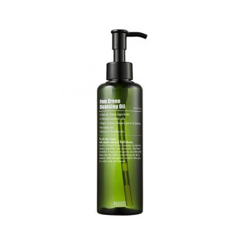 https://glamcart.ae/product/purito-from-green-cleansing-oil-200-ml/